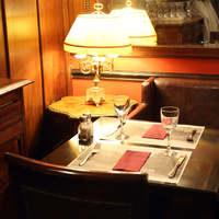 Belgian Kitchen SPRL - Galerie photos